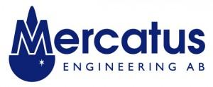 Mercatus logo'